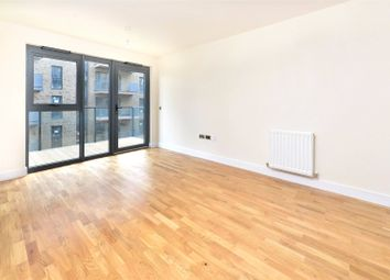 2 bed flat for sale in Green Lanes Walk, London N4
