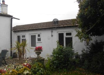 Thumbnail 1 bed flat to rent in Stone Lane, Lydiard Millicent, Lydiard Millicent, Swindon