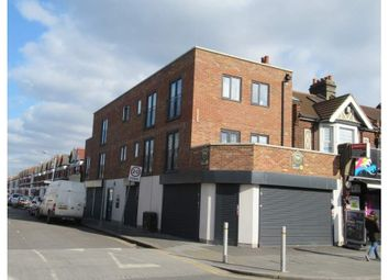 Thumbnail Office to let in 237 Ilford Lane, Ilford
