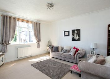 Thumbnail 2 bed flat for sale in Houldsworth Street, Dunfermline, Fife
