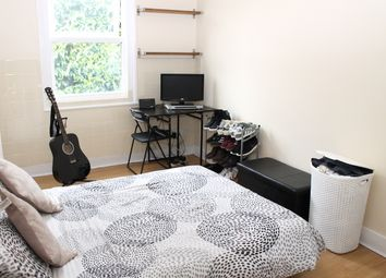 Thumbnail Room to rent in Langham Road, Turnpike Lane