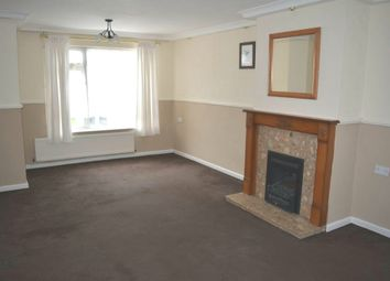 Thumbnail 3 bed town house for sale in Cotswold Green, Mowmacre Hill, Leicester