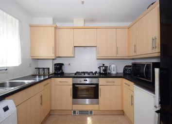 3 bed terraced house for sale in Norwich Crescent, Chadwell Heath, Essex RM6