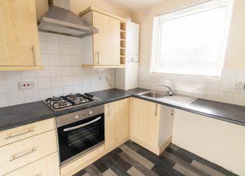Thumbnail 1 bed flat to rent in Mclaren Court, Hawick