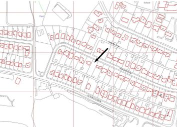 Rabling Road, Swanage BH19. Land for sale