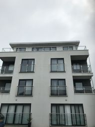 Thumbnail 3 bed shared accommodation to rent in Trevose Mount Wise, Newquay