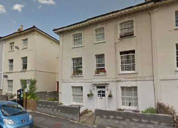 Thumbnail 4 bed flat to rent in Sydenham Road, Cotham, Bristol
