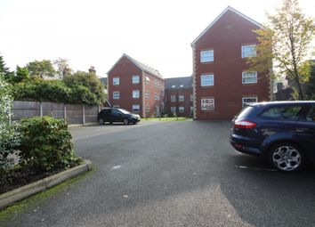 Thumbnail 2 bedroom flat to rent in Huyton, Liverpool, Merseyside