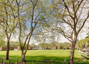 Thumbnail 3 bedroom terraced house for sale in Vincent Square, Westminster