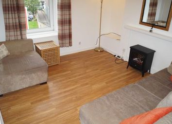 1 bed flat to rent in Holburn Street, Aberdeen AB10