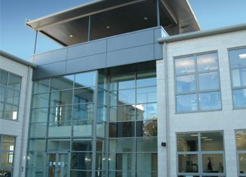 Thumbnail Office to let in Bluebell Road, Yeovil, Somerset