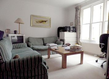 Thumbnail 2 bed property to rent in Pied Bull Court, Bury Place, London