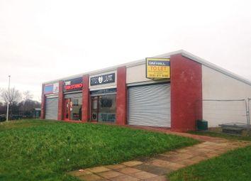 Thumbnail Retail premises to let in Douglas Rise, Livingston