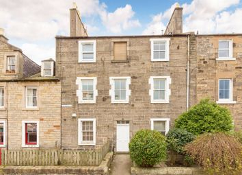 1 bed flat for sale in Annfield, Edinburgh EH6