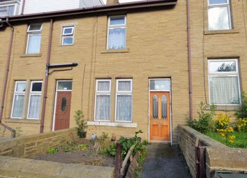 Thumbnail 3 bedroom property for sale in Ryan Street, Bradford