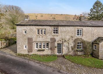 Thumbnail 4 bed semi-detached house for sale in Buckden, Skipton