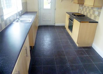 Thumbnail 3 bedroom semi-detached house to rent in Cannon Street, Eccles, Manchester
