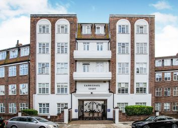 3 bed maisonette for sale in Grove Road, London SW13