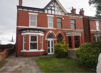 Thumbnail 3 bed semi-detached house for sale in Richmond Road, Southport