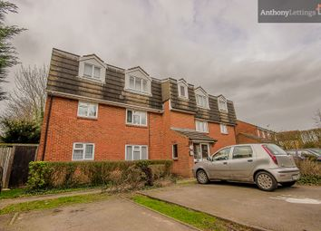 Thumbnail Studio to rent in Vincenzo Close, North Mymms