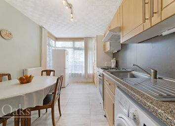 2 bed maisonette for sale in Palace Road, London SW2