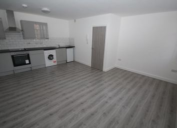 Thumbnail 1 bedroom flat to rent in Apt 6, Smith Street, Rochdale