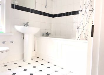 Thumbnail 3 bed terraced house to rent in Windsor Avenue, Windsor Avenue, Uxbridge, Middlesex