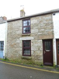 Thumbnail 2 bed terraced house for sale in Bosorne Road, St. Just, Cornwall
