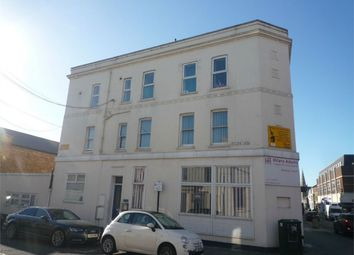 Thumbnail 2 bed flat to rent in New Street, Herne Bay, Kent