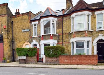 Thumbnail 4 bed property to rent in Leahurst Road, London