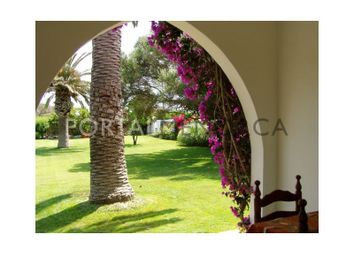 Thumbnail 5 bed cottage for sale in Toraixer, Toraixer, Es Castell