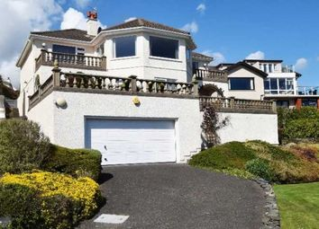 5 bed property for sale in Majestic Drive, Onchan IM3