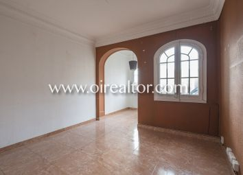 Thumbnail Commercial property for sale in Fort Pienc, Barcelona, Spain