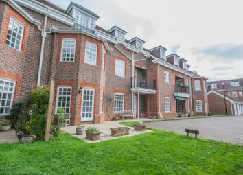 Thumbnail 3 bed flat for sale in 2 Lady Cooper Court, Castle Village, Berkhamsted, Hertfordshire