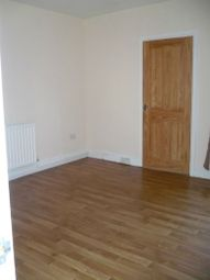 Thumbnail 2 bed semi-detached house to rent in Hope Street, Beeston, Nottingham