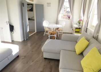 Thumbnail 2 bedroom flat for sale in St. Marys Road, Portsmouth