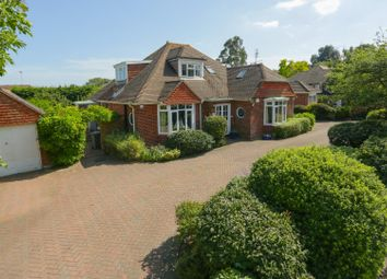 4 bed property for sale in Borstal Hill, Whitstable CT5