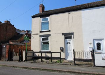 3 bed semi-detached house for sale in Cobden Street, Long Eaton, Nottingham NG10