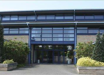 Thumbnail Office to let in 39 Shenley Pavilions, Chalkdell Drive, Shenley Wood, Milton Keynes, Buckinghamshire