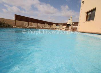Thumbnail 3 bed villa for sale in 18, Ayia Thekla Road, Agia Napa (Ayia Napa) 5345, Cyprus