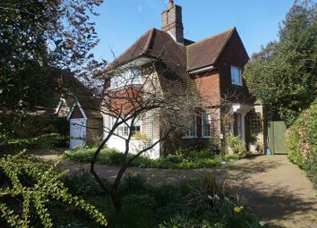 Thumbnail 3 bed detached house for sale in Tattenham Way, Tadworth