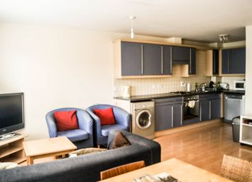 Thumbnail 2 bed flat to rent in Macleod St, Elephant And Castle