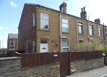 Thumbnail 2 bed end terrace house to rent in Airedale Terrace, Morley