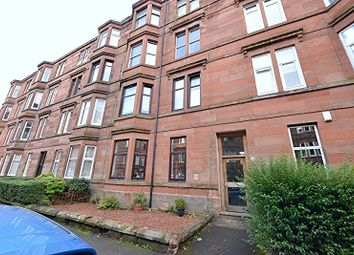 Thumbnail 1 bedroom flat for sale in 44 Dundrennan Road, Glasgow