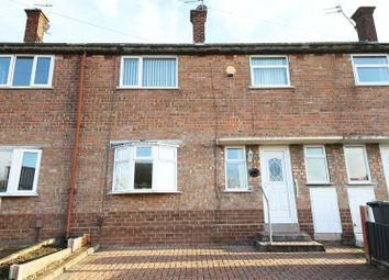 Thumbnail 3 bed property to rent in Beaconsfield Road, Runcorn