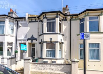 Roedale Road, Brighton BN1. 1 bed flat for sale