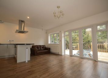 Thumbnail 6 bedroom property to rent in Maycross Avenue, Morden