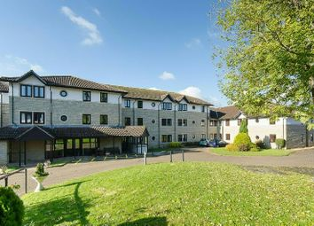 Thumbnail 2 bedroom flat for sale in The Laurels, New Road, Churchill, Winscombe