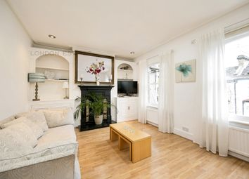 Thumbnail 2 bed maisonette for sale in Averill Street, Hammersmith
