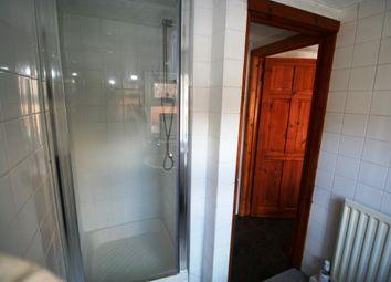 Thumbnail 5 bedroom terraced house to rent in Meldon Terrace, Heaton, Newcastle Upon Tyne